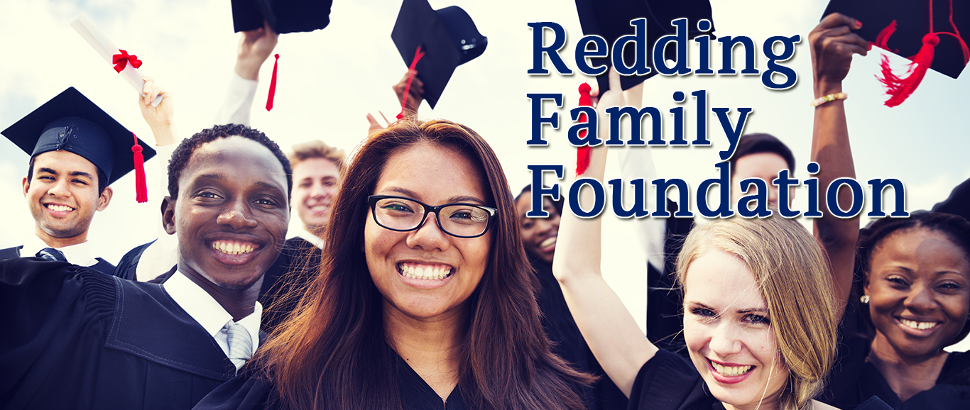 Redding Family Foundation